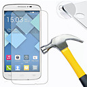 Buy Tempered Glass Screen Protector Film Alcatel One Touch Pop C7 7040 7041 7040D 7040A