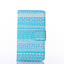 Buy Attractive Style Pattern PU Leather Full Body Case Stand Multiple Samsung Galaxy J1/J5