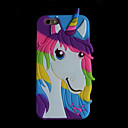 Buy ROCS Silicon Unicorn Case iPhone 6 / 6S