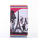 Buy Love Pattern PU Leather Full Body Case Stand Multiple Samsung Galaxy J1/J5