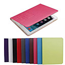 Buy Samsung Galaxy Case Card Holder / Stand Flip Embossed Full Body Solid Color PU Leather SamsungTab 4 8.0 Tab