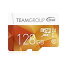 128GB Class 10 MicroSD/MicroSDHC/MicroSDXC/TFMax Read Speed10 (MB/S)Max Write Speed10 (MB/S)