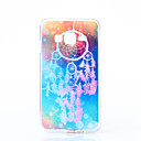 Buy Starry sky Pattern TPU Soft Case Multiple Samsung Galaxy J2/J3/J7/E7