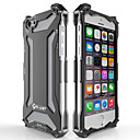 Buy iPhone 5 Case Shockproof Back Cover Armor Hard Metal SE/5s/5