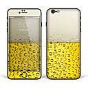 iphone 6 plus / 6s plus taidetta tarrakalvo: