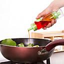 cucina creativa cucina quantitativa vaso di spezie