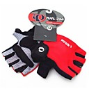 Unisex Anti-slip Bike/Bicycle/Cycling Gloves Half Finger Sport Gloves Breathable Riding Gloves