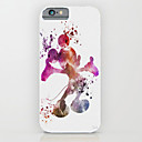 Buy Animal PC Phone Case Hard Back Cover iPhone5/5S