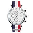 Buy SINOBI® Man Wrist Watches Mens Best Clock Male Famous Full Stainless Steel Clocks Relogio Masculino Reloj Cool Watch Unique