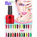 Buy ANA 192 Colors Gelpolish Nail Art Soak UV Gel Polish 10ml 145-168