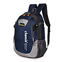 Buy 20-35 L Backpack Camping & Hiking Leisure Sports School Cycling Bike Traveling Outdoor SportsWaterproof