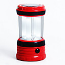 Buy Lights LED Flashlights/Torch / Lanterns & Tent 超亮LED Lumens 1 Mode - USB Waterproof Rechargeable Compact Size Super Light