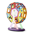 Buy Building Blocks Gift Plastic 3 Toys