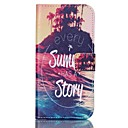 Buy EFORCASE Great Story Painted PU Phone Case Galaxy S6 edge S5 S4 S3 mini