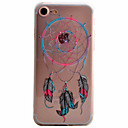 Buy Dream Catcher Color 9 Painted TPU Material Phone Case iPhone 7 7plus