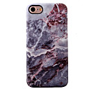 Buy Marble Pattern IMD Process TPU Material Phone Case iPhone 7 7plus 6S 6plus