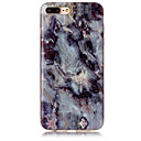 Buy Samsung Galaxy J710 J7 Csae Cover TPU Material IMD Process Marble Pattern Phone Soft Shell J510 J5 J310 J3 G530