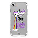 Buy Unicorn 2 TPU Case Iphone 7 7Plus 6S/6 6Plus/5 5S SE