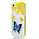 Buy iPhone 7 Case / 6 5 Transparent Pattern Back Cover Butterfly Soft TPU AppleiPhone Plus