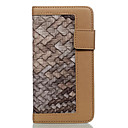 Buy Universal PU Leather Flip Mobile Phone Case Wallet Pouch Back Cover iPhone7Plus 7 6Plus 6