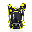 Buy 15 L Hiking & Backpacking Pack Cycling Backpack Climbing Leisure Sports Cycling/Bike Camping TravelingWaterproof
