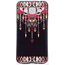 Buy Samsung Galaxy J3 J3(2016) ONE5 Pendant Pattern Soft TPU Back Cover Phone Case