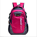 Buy 18 L Backpack Hiking & Backpacking Pack Cycling Camping Climbing Leisure Sports Traveling Cycling/BikeOutdoor