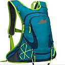 Buy 20 L Daypack Cycling Backpack Travel Duffel Leisure Sports Camping & Hiking Traveling RunningWaterproof Moistureproof