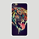 Buy Pattern Case Back Cover Animal Hard PC Apple iPhone 7 Plus / 6s Plus/6 6s/6