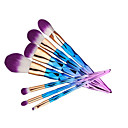 Buy Contour Brush Makeup Set Blush Eyeshadow Concealer Powder Foundation Synthetic HairProfessional