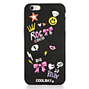 Buy Pattern Case Back Cover 3D Cartoon Soft Silicone Apple iPhone 7 Plus 6s 6
