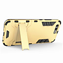 Buy Huawei P10 Plus Stand Case Back Cover Solid Color Hard PC Mate 9 Pro P9 Lite