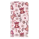 Buy Huawei P10 Lite P8 Lite2017 Case Cover Card Holder Wallet Embossed Pattern Full Body Animal Hard PU Leather Plus P9 Lit