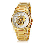 Gold Jewelry&Watches