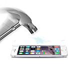 Protectores de Pantalla para iPhone 6s/6 Plus