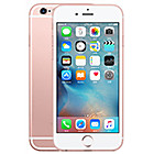 Кейсы для iPhone 6S Plus/6 Plus