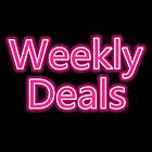 Offerte della settimana Accessori Samsung