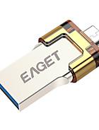EAGET