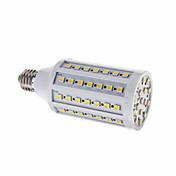 15W Bombillas LED de Mazorca T 86 SMD 5050 1032 lm Blanco Fresco AC 100-240 V