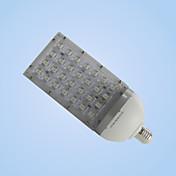 LED 콘 조명 E40 차가운 화이트 AC 220-240