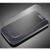 Para Samsung Galaxy J5 0,3 mm de vidrio templado de protector de pantalla