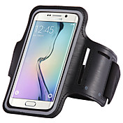 Luxury Workout Running Sport Case For Samsung S3/ S4 / S5 / S6 / Edge Band Cover