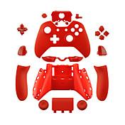 Xbox UnoUSB-Bolsos, Cajas y Cobertores-