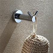 타월 링,현대 크롬 벽걸이형