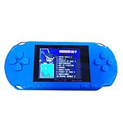Uniscom-PXP 3-Alámbrico-Jugador Handheld del juego-