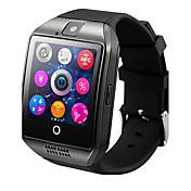 Bluetooth3.0 micro tarjeta SIM / bluetooth4.0 iOS / Android llamadas manos libres / control de los medios de control / mensajes