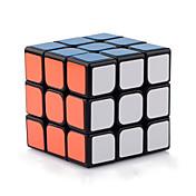루빅스 큐브 YongJun 부드러운 속도 큐브 3*3*3 속도 전문가 수준 매직 큐브