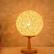 1 개 주도 침실 침대 옆 램프 미러 램프 다기능 밤 램프를 신기한 것을 좋아하는