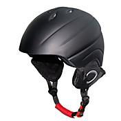 스포츠 아동 남여 공용 자전거 헬멧 8 통풍구 싸이클링 사이클링 산악 사이클링 도로 사이클링 레크리에이션 사이클링 하이킹 클라이밍 PC EPS 레드 블랙 블루