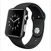 여성 선물 손목 시계의 GSM 통화 reloj 콘 SIM 카드 안드로이드 inteligente의 스마트 워치 스마트 시계 블루투스